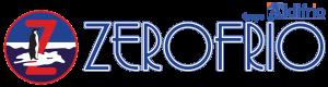 logozerofrio