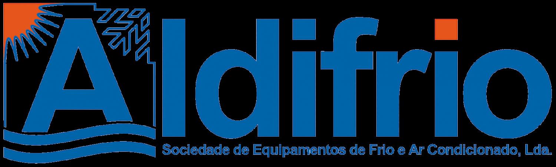 ALDIFRIO – Equipamentos de Frio e Ar Condicionado
