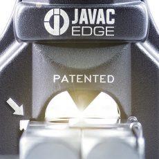 Produtos Javac e Javac Edge